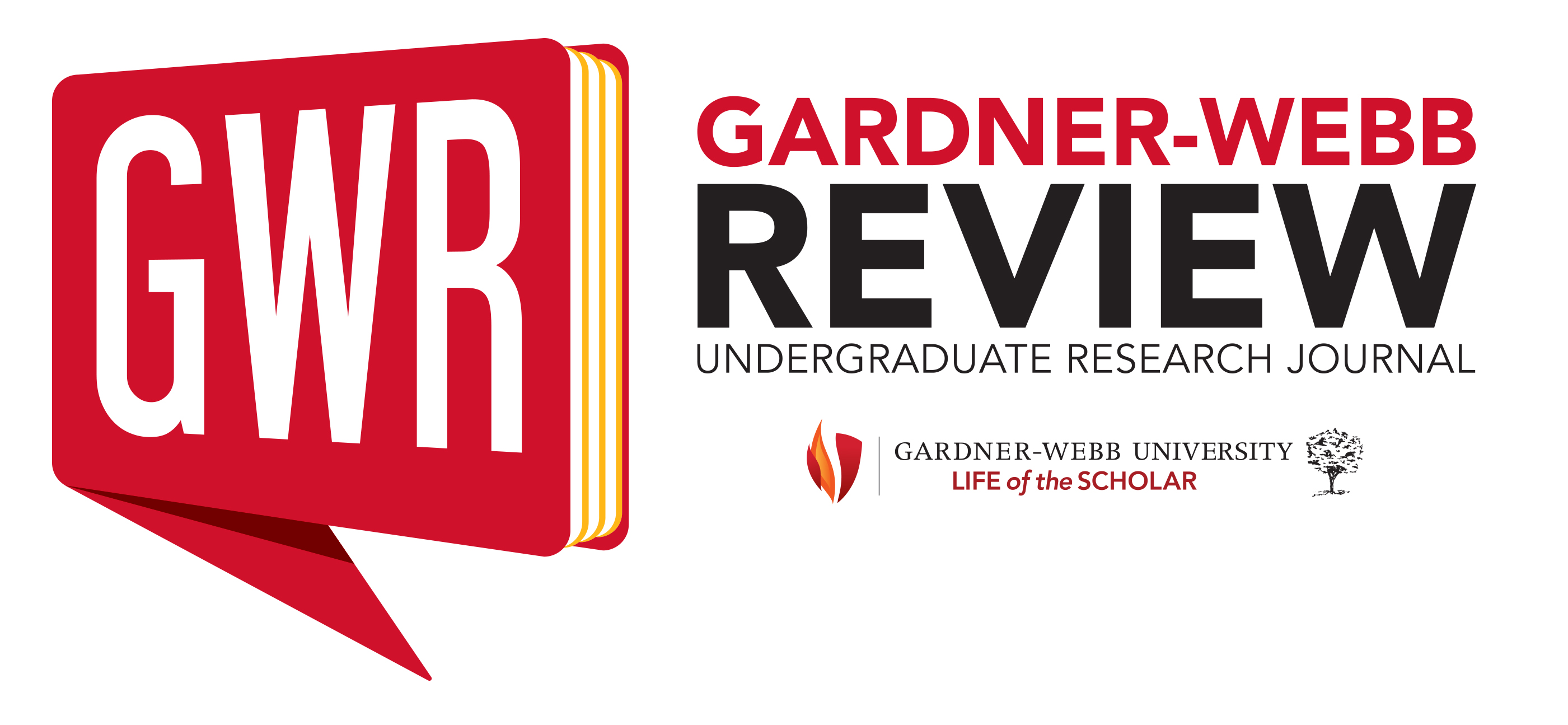 Gardner-Webb Review