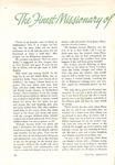 June 1960 -Bostick Family Royal Service by Edith Limer Ledbetter
