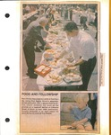 News_Photos - June 23 1997- The Shelby Star- 150th Anniversary