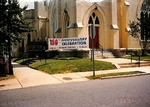 Photo - 1997- 150th Anniversary (7) by First Baptist Church Shelby