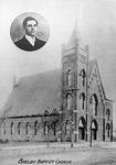 1889-1910 Shelby Baptist Church (2)