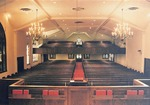 Photo - 1973 - Sanctuary by Unknown