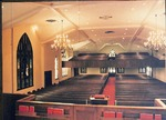 Photo - 1973 - Sanctuary (2) by Unknown