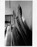 Photo -1973 - Sanctuary- Organ (2) by Unknown