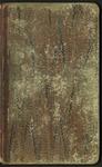 1883 Record Book