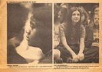 The Shelby Daily Star Feb. 26, 1972 Natural High