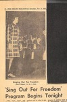The Shelby Daily Star Nov. 9, 1968 by The Shelby Daily Star