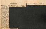 The Shelby Daily Star Oct 24 1969