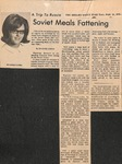 The Shelby Daily Star Sept. 15, 1970 by Jo Anne Yates