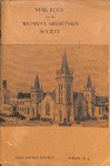 WMU Year Book 1941 by Women's Missionary Union