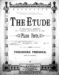 Volume 2 (1884)