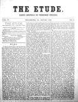 Volume 4 (1886)