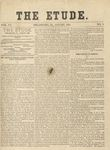 Volume 06, Number 12 (December 1888)