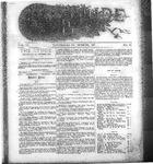 Volume 09, Number 12 (December 1891)