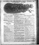 Volume 10 (1892)