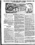 Volume 11, Number 12 (December 1893)