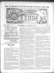 Volume 13, Number 12 (December 1895)
