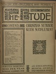 Volume 17, Number 12 (December 1899)