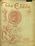 Volume 18 (1900)
