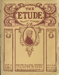 Volume 19 (1901)