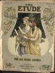 Volume 23 (1905)