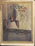 Volume 24, Number 12 (December 1906)
