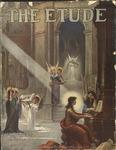 Volume 29 (1911)
