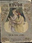 Volume 30, Number 12 (December 1912)