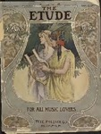 Volume 30 (1912)