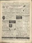 Volume 33, Number 12 (December 1915)