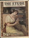 Volume 34, Number 12 (December 1916)