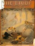 Volume 35, Number 12 (December 1917)
