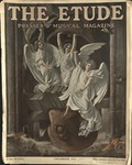 Volume 36, Number 12 (December 1918) by James Francis Cooke