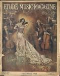 Volume 40, Number 12 (December 1922)