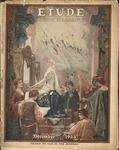 Volume 41, Number 12 (December 1923)