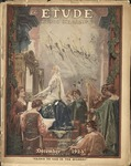 Volume 41 (1923)