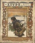 Volume 42, Number 12 (December 1924)