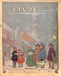 Volume 43, Number 12 (December 1925)