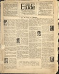 Volume 44, Number 12 (December 1926)