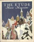 Volume 45, Number 12 (December 1927)