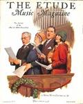 Volume 46, Number 12 (December 1928)