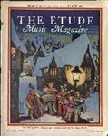 Volume 48, Number 12 (December 1930)