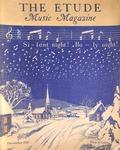 Volume 53 (1935)