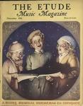 Volume 54, Number 12 (December 1936)