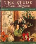 Volume 55, Number 12 (December 1937)