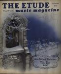 Volume 58, Number 12 (December 1940)