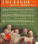 Volume 60, Number 12 (December 1942)