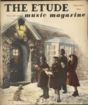 Volume 61, Number 12 (December 1943)