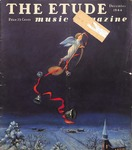 Volume 62, Number 12 (December 1944)