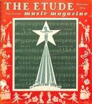 Volume 63, Number 12 (December 1945)